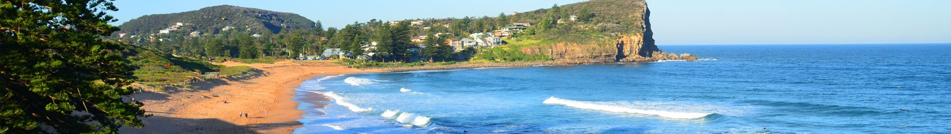 Avalon Lawyer Northern Beaches