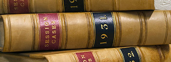 Probate Lawyers Sydney